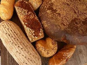 Brot Im Kühlschrank Aufbewahren : darf man brot im k hlschrank lagern eat smarter ~ Watch28wear.com Haus und Dekorationen