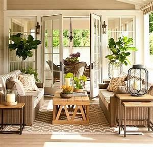 Pflanzen Wohnzimmer Feng Shui : beispiele f r wohnraumgestaltung designer wohnzimmer mit nest tischen ~ Bigdaddyawards.com Haus und Dekorationen