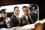 L.A. Confidential (1997) | Good movies on netflix, Film ...
