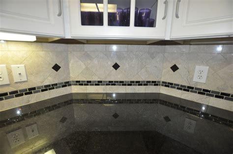 home design 87 astonishing black glass tile backsplashs