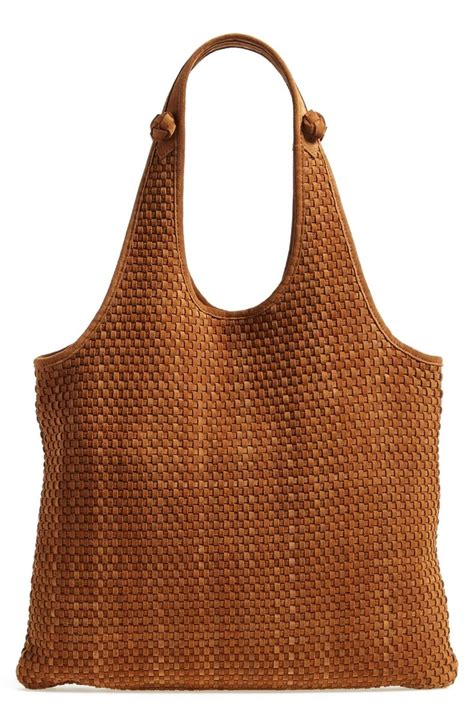 zoe cross a5b waterproof bag 17 best images about bayong at tipi on