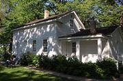 John H. Stevens House | John H. Stevens House, Minneapolis ...