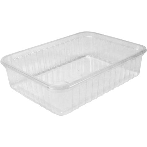 top 28 transparent plastic containers reyma offers the