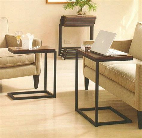 This trio of pallet lounge tables. laptop / coffee table   Home, Furniture, Home living room