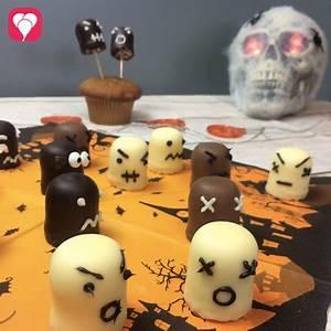 Gruselige Halloween Spiele Fr Gro Und Klein BalloonasBlog