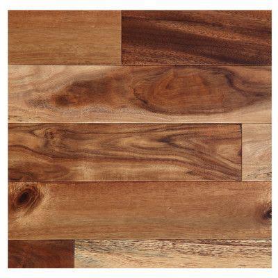 Wayfair Wooden Floor Ls by Shop Wayfair For All Hardwood Flooring To Match Every