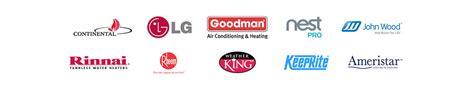 max comfort heating cooling ac  furnace repair
