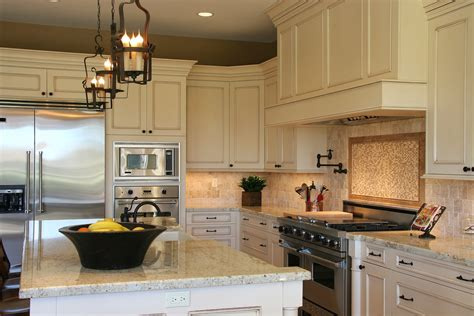 kitchen upgrades ideas 5 ways to update your kitchen with zero demolition rogall painting