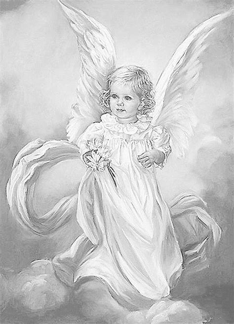 Pin on Angels