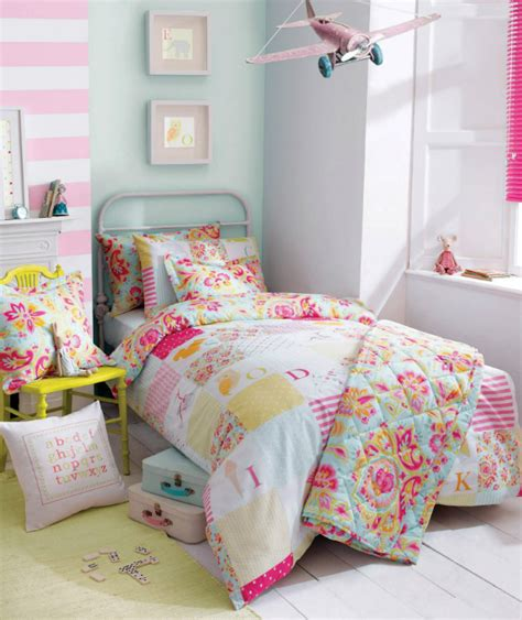 Summer Air In The Bedroom 20 Ideas Decoholic