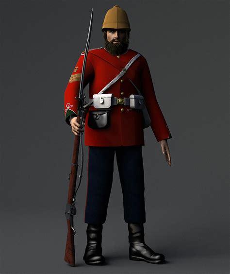 color sergeant file colour sergeant jpg