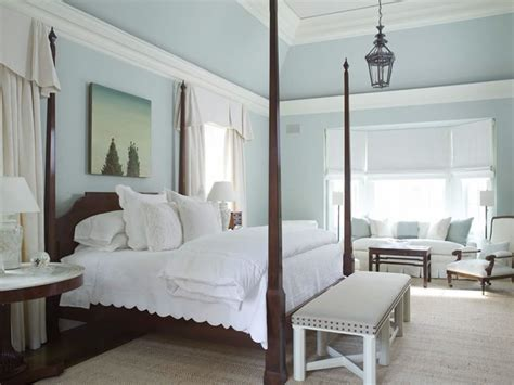 Pale Blue Bedroom by Bedroom Designs By Colour Blue Part 2 Classical Pale