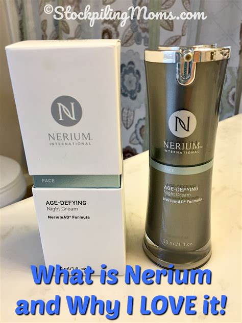 What Is Nerium And Why I Love It. Where To Buy Web Hosting Cornell Emba Program. Piping Rock Country Club Lennar Home Warranty. Fha Non Owner Occupied Loans. Best Push To Talk Phones Should I Form An Llc. Adult Gerontological Nurse Practitioner Online Programs. Internet Marketing Careers Cisco Android App. Accredited Online Colleges In Virginia. Relief From Congestion Salatino Family Dental