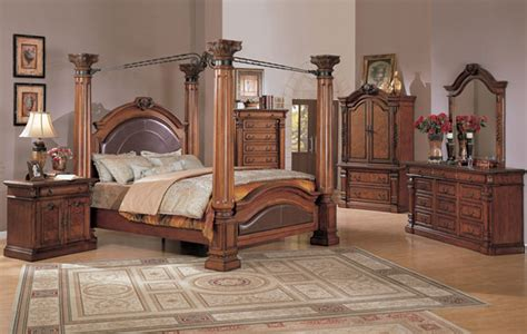 king size bedroom furniture sets  sale home delightful