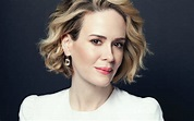 Sarah Paulson Steps Into Another Surprising Role Los ...