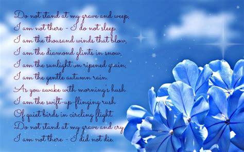 mourn death quotes quotesgram