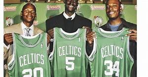 Draymond Green continues to trash talk NBA legend Paul ...