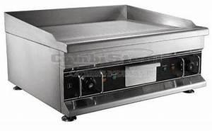 plaque electrique ou plaque a gaz plaque electrique lisse With cuisine gaz ou electrique