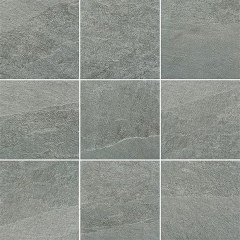 grey glass tile new grey ceramic tiles texture kezcreative