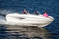 Boats For Sale By Owner Hartsville Sc by 1000 Images About Stingray Boats On Stingrays