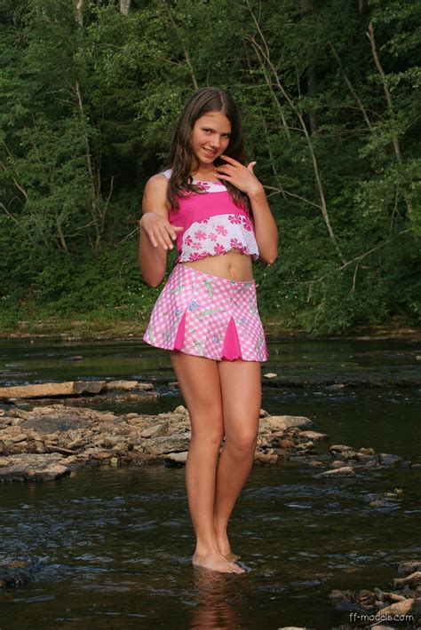 Ff Modelscom Sandra Orlow Set 256 Non Nude Lolita Galleries Preteen Models