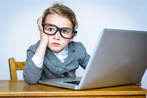 acheter ordinateur de bureau apprendre l informatique aux enfants informatique facile