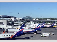 Aeroflot takes delivery of two more Superjet 100s
