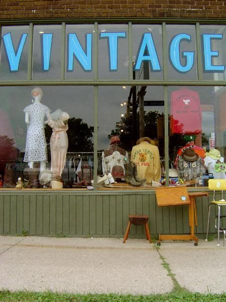 minnesota msp thrifting images  pinterest