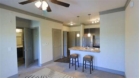 Atria Luxury Apartment Homes Rentals