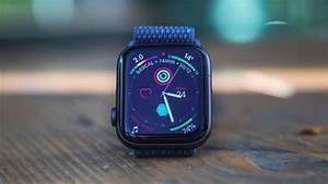 Best Apple Watch Screen Protectors  Our Top Picks And What
