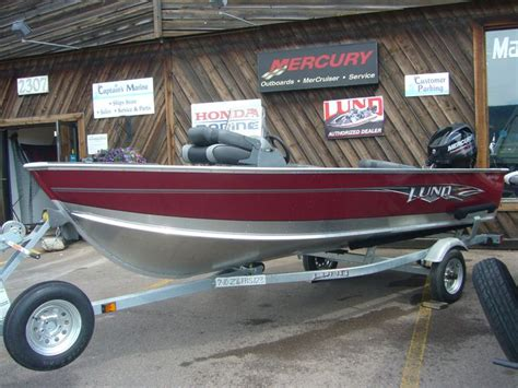 Lund Boat Accessories For Sale by 47 Best Lund Boats Images On Boating Boating