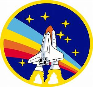 NASA Rockets Clip Art (page 3) - Pics about space