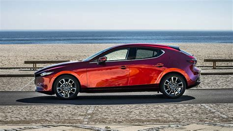 mazda  prices specs  uk launch date revealed