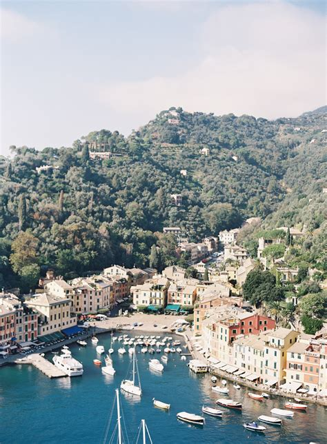 South Of France And Italy Vacation Entouriste