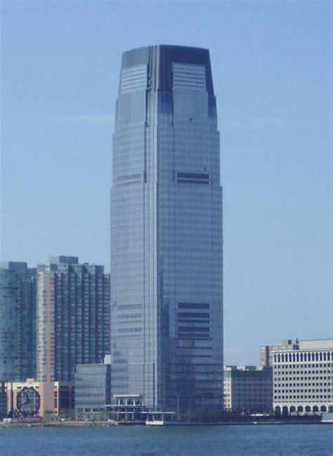 Goldman Sachs Offices In Hous  Goldman Sachs Office