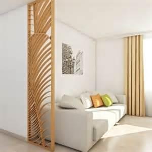 element de cuisine ikea pas cher les paravents et claustras en bois pour votre intérieur
