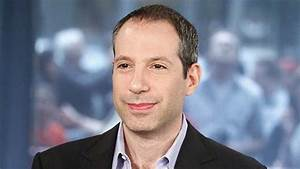Noah Oppenheim Will Take Over the Today Show - Jewish Business NewsJewish Business News