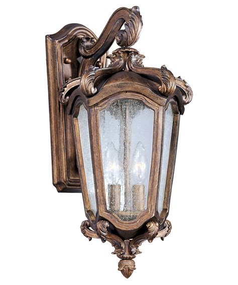tuscan decorative wall light tuscan outdoor wall lighting 10 ways to provide a