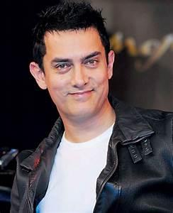 Aamir Khan Photos Images Wallpapers Pics Download
