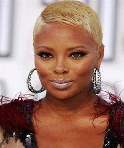 eva pigford hairstyles intended for The Hairstyle - My Salon