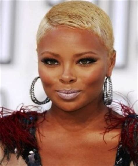 eva pigford hairstyles intended for The Hairstyle   My Salon