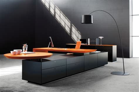 furniture cool speedy furniture on a budget luxury and beautiful office furniture cheap office desks executive