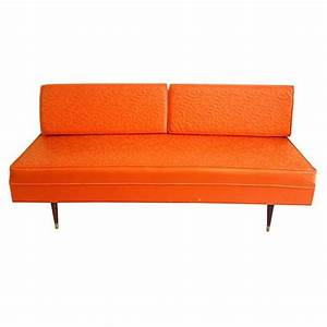 17 Best images about Sofa Bed on Pinterest