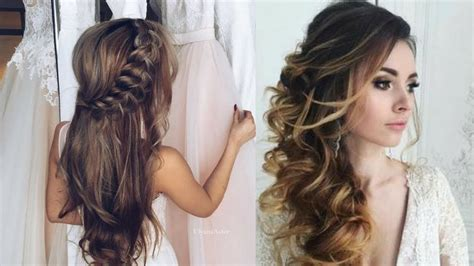 hair style at home for simple hairstyle of hairstyles and haircuts