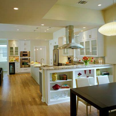 kitchen  wall design ideas pictures remodel