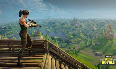 fortnite server crash sees players flood  pornhub