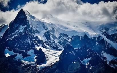 8k Wallpapers 4k Torres Paine Del Background