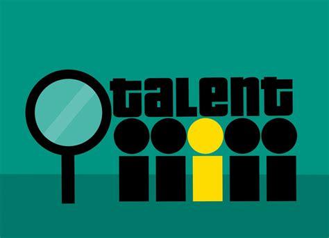 images  talent skill assessment career