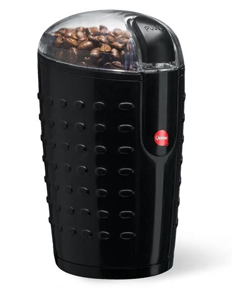 Is there a difference between coffee and espresso beans? Unbiased Product Reviews from Reviewsv   Best coffee grinder, Coffee grinder electric, Coffee ...