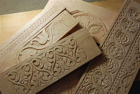 century carving workshop feb